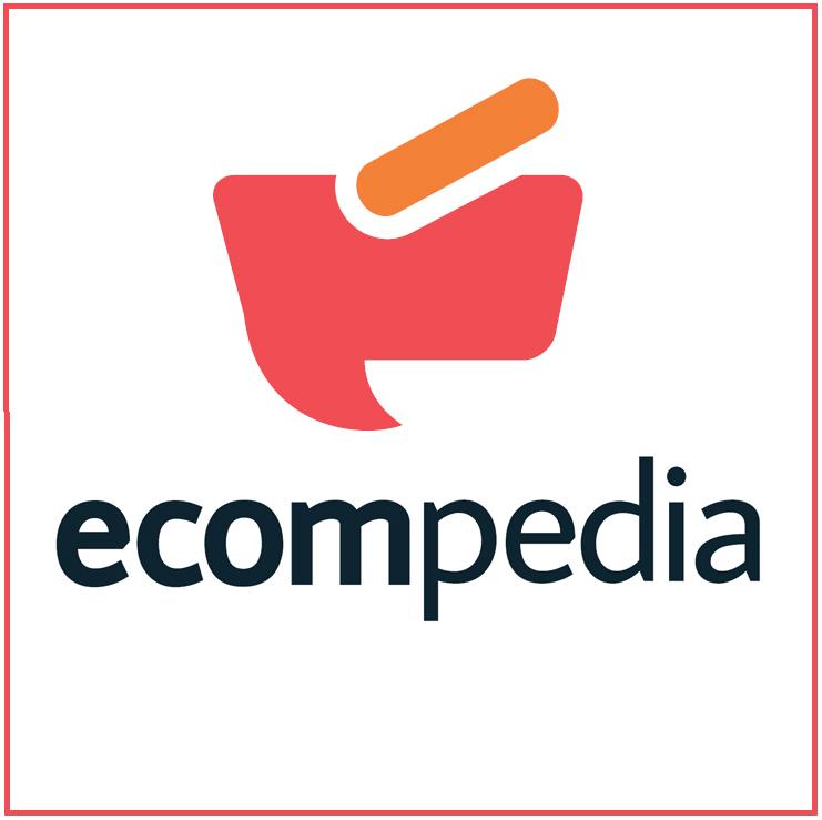 ecompedia logo