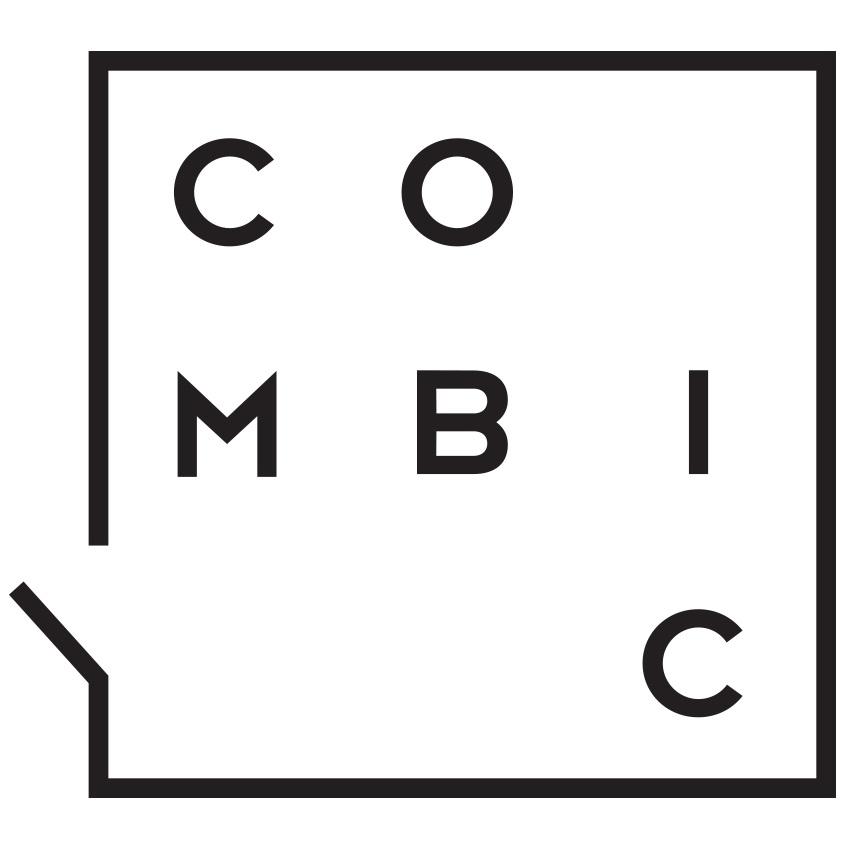 combic logo